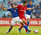 7 señales apocalípticas por las que Cruz Azul será campeón (de Concacaf o algo)