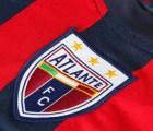 """""""Crónica de un descenso anunciado"""" (qué se necesita para que Atlante pierda la categoría)"""