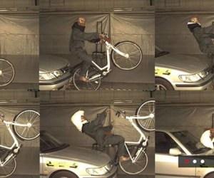 cascociclistaab