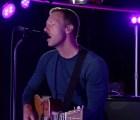 """Escucha """"Oceans"""", nueva canción de Coldplay"""
