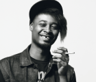 "Danny Brown - ""25 Bucks"" (con Purity Ring)"