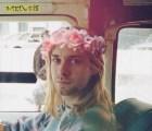 A 20 años de su muerte: El asesinato de Kurt Cobain