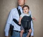 Una galería fotográfica de los estadounidenses y sus armas