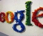 ¿Conocías estas 10 curiosidades sobre Google?