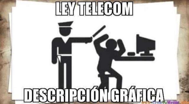 #leytelecom #EPNvsInternet