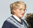 "Habrá secuela de ""Mrs. Doubtfire"" con Robin Williams"