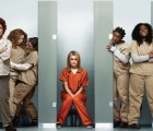 "¿Ya vieron el trailer de la segunda temporada de ""Orange is the New Black""?"