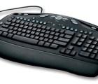 7 atajos del teclado, que todo Godínez debería saber