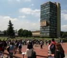 117 mil aspirantes a licenciatura no lograron entrar a la UNAM