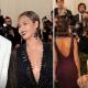 Esta es la declaración que dieron Solange, Jay Z y Beyoncé de su pequeño incidente