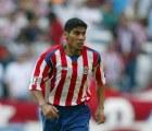 OFICIAL: Carlos Salcido vuelve a Chivas, Medina no irá al Mundial y más