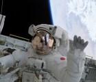 ¿Quieres saber cómo puedes volverte astronauta?