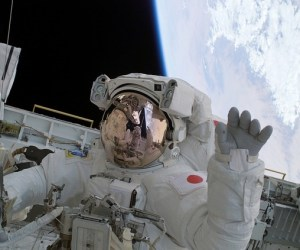 astronautas04