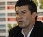 Los nombres que suenan para dirigir a Chivas, la Copa América del 2016 y más