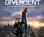 """Te regalamos un soundtrack de la película """"Divergent"""""""