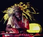 Conoce a Remi Kabaka, el hombre detrás de Gorillaz Sound System