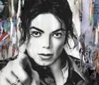 "Michael Jackson & Justin Timberlake - ""Love Never Felt So Good"""