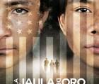 Conoce a los nominados de la primera edición de los premios iberoamericanos de cine Fénix