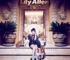 """Clave neutral: La reseña de """"Sheezus"""" de Lily Allen"""
