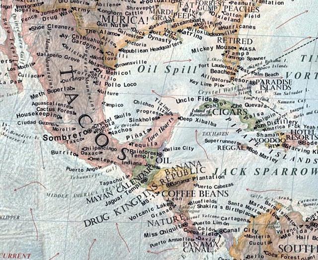 mapa_etipo_mex