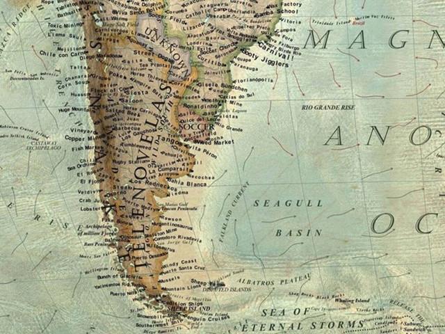 mapa_etipo_sud2