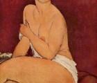 Mujeres en pinturas clásicas vistas bajo standard de belleza actual