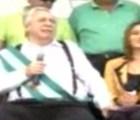 "En Bolivia, alcalde ""mano larga"" ofrece disculpa pública a periodista"