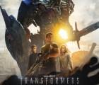 """Presentamos en exclusiva los nuevos detrás de cámaras de """"Transformers: La era de la extinción"""""""