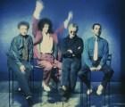 Por primera vez en 30 años, Queen regresa a...