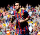La renovación de Messi, Javier Aguirre deja al Espanyol, el balón de la final del Mundial y más