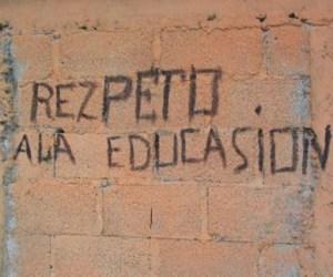 respeto_educacion
