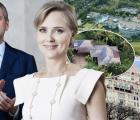 Con el pago de 4500 mdd, se realiza el divorcio más caro de la historia
