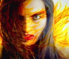 """Ve completo """"Soy fuego"""", cortometraje mexicano que se presentó en Cannes"""