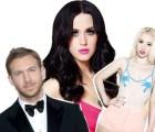 ¿Cuál va a ser LA canción del verano 2014?