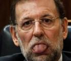 Voto de castigo en España: partido en el poder pierde 500 mayorías absolutas