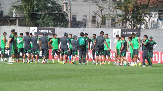 Mexico-entrenamiento-Brasil-3
