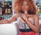 Cantante ofrece su virginidad a Boko Haram a cambio de niñas secuestradas