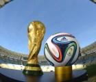 ¿A quién debes apostarle para ganar dinero durante el Mundial?