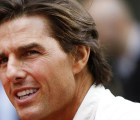 ¿Estará Tom Cruise en Star Wars: Episode VII?