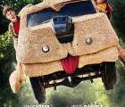 "¡Por fin! Checa el primer trailer de ""Dumb and Dumber To"""
