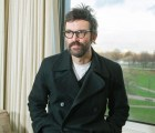 "Eels - ""Lockdown Hurricane"""