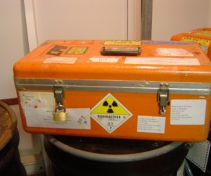 equipo radioactivo1