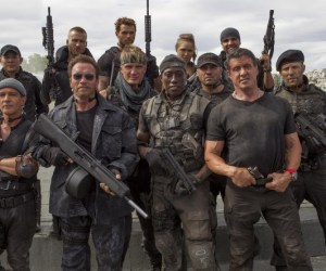 expendables3mov