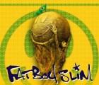 Entrevista con Fatboy Slim... sobre el Mundial, Brasil, Salcido y Chicharito