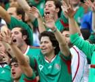 290 mexicanos están atorados en aeropuerto brasileño por fraude