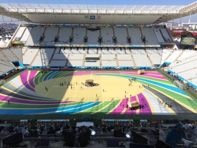 inauguracion brasil 19