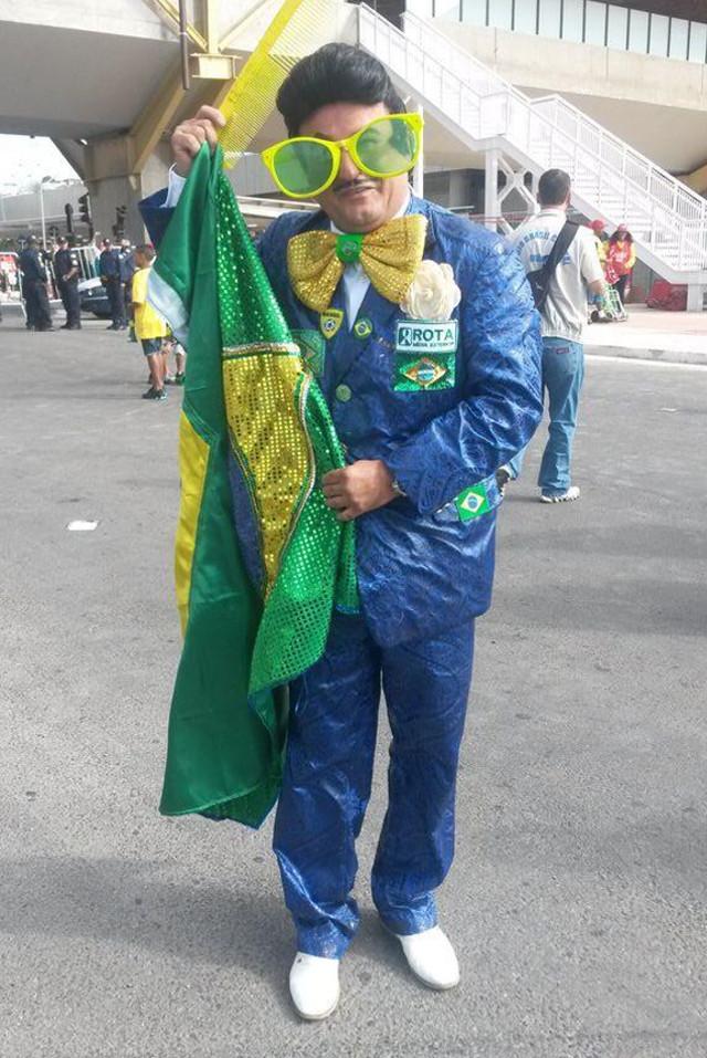 inauguracion brasil 8