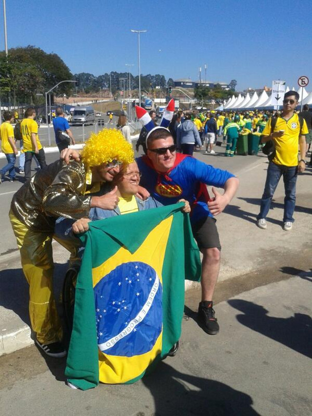 inauguracion brasil 9