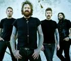 "Mastodon - ""High Road"""