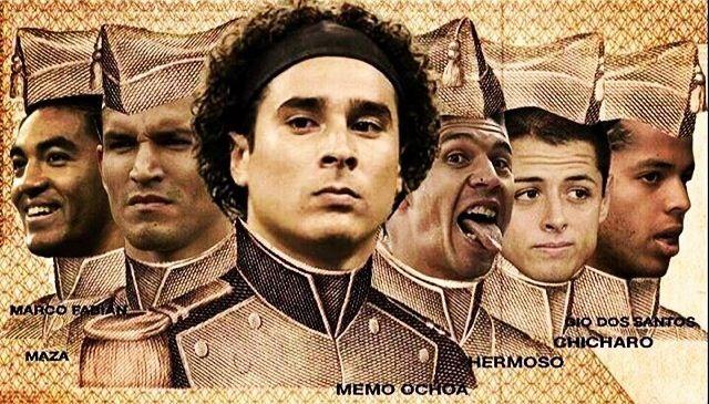 memo_nh